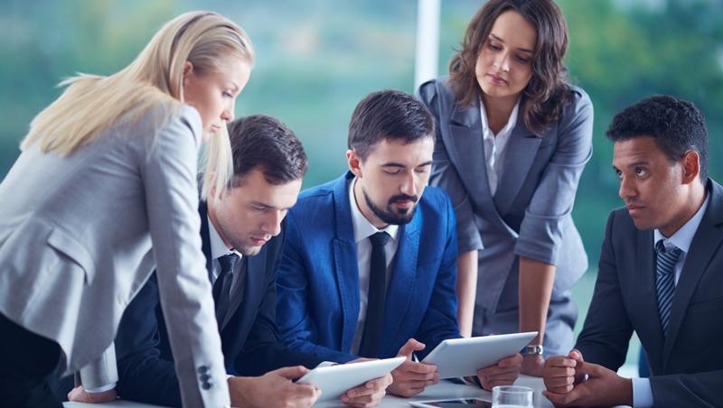 開會沒意見、執行時問題一大堆!不知道這3步驟,你的團隊溝通永遠有問題