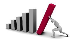 沒有人離職的公司,絕對是更爛的公司!錯把離職率當KPI的5個災難