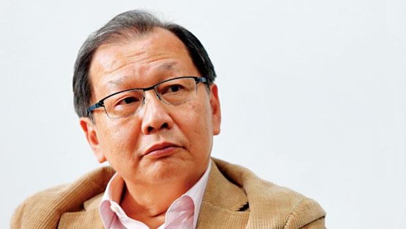 聯發科宣布 蔡力行新任共同執行長