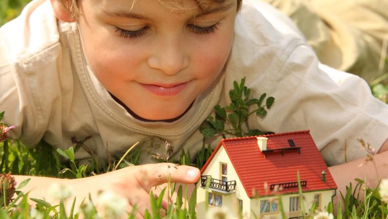終於看到理想房子,開價又低...但不符合生活需求,該不該買?1個問題幫你想清楚