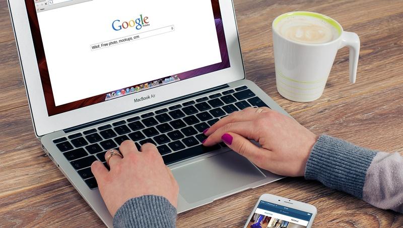翻譯神器!谷歌「Gboard」即打即翻譯,快和外國朋友一起試試看