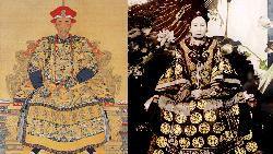 同樣面臨部屬搞小團體,為什麼康熙開創了帝國、慈禧卻讓清朝滅亡?
