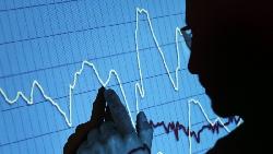 要投資趁現在!大戶:利多只到上半年,下半年台股跟景氣一起走軟