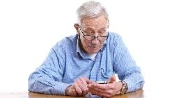 智慧和反省有關,不是年紀》從中老年人好容易相信LINE群組的唬爛文章談起...
