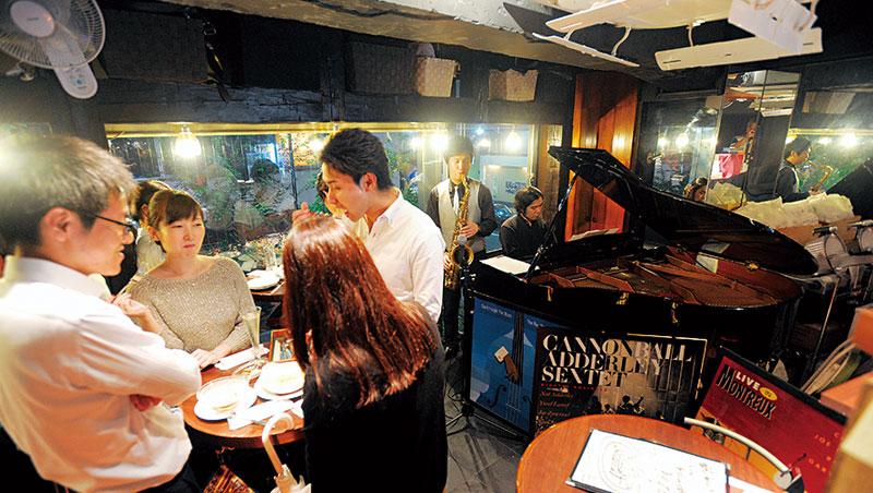 日本人不吝於為體驗掏錢,尤其願意為美食消費,是名副其實的「吃貨大國」。