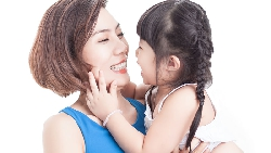 「闔家團聚」不如跟孩子「單獨約會」!在德國的台灣媽媽:讓孩子有獨佔你的時間