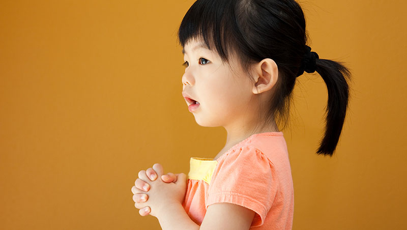 打臉教養專家》「好道德」跟「聽話」是兩回事!養小孩,大人應該要學會的10件事