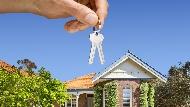 房價再跌10%,才要買房?別傻了!