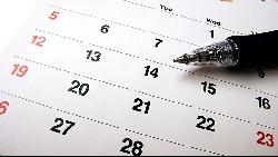 想戒菸戒酒、想持續運動...強迫自己做21天會成習慣,維持習慣66天就成你的本性了