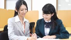 台灣拓人個別指導 掀起個別化教育風潮