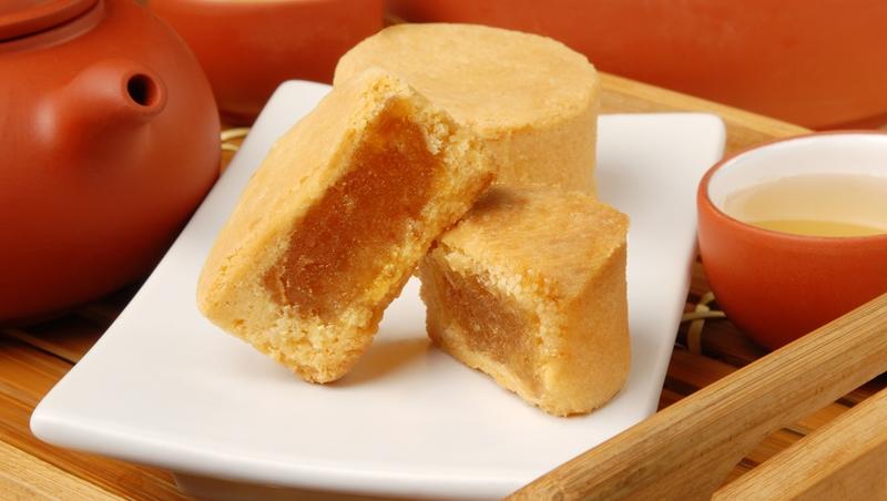 實用》鳳梨酥、牛軋糖的英文怎麼說?想向老外紹台灣名產,這10個單字一定要知道