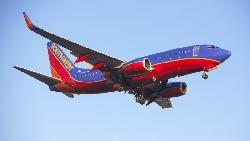 挺過911和金融海嘯,全球最大廉航西南航空還是賺錢?因為堅持「不讓員工受任何委屈」