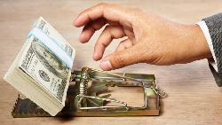 30年股市大戶:不想對不起自己的荷包...千萬別照著「這個指標」去做投資!