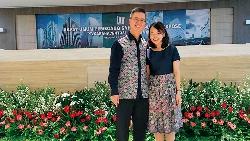 日本太太看印尼是「大國」,台灣人卻看作「外勞的地方」