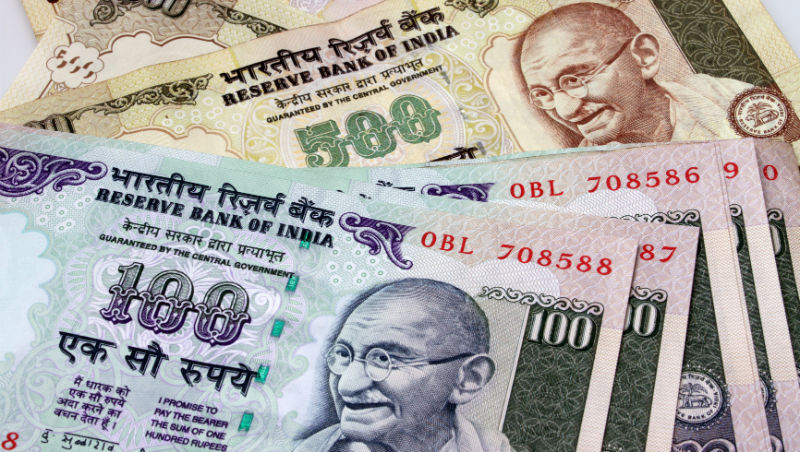 500、1000盧比廢掉後,對印度到底是福是禍?一個台灣女記者在印度的觀察