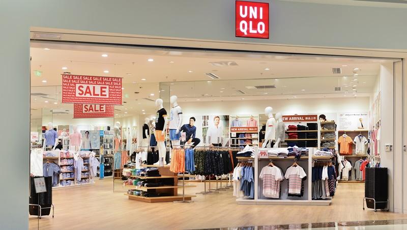 只花半年就通過考試,到日本當店長》7年級Uniqlo女店長:當上店長我才知道跟店員的差異