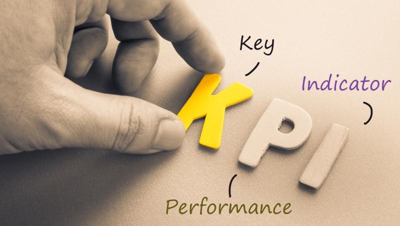 計程車費隔月就不能報...給小主管:KPI用爛只會打擊員工,5個方法把士氣激出來