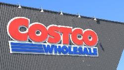 有探親假、可以認股票、時薪將近700元...Costco員工:給我一大筆錢,我也不可能離開公司