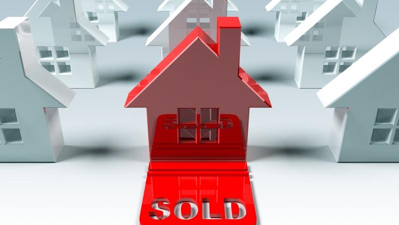 將有高達22萬戶新屋推出?比台灣一整年的成交量還多!想以「見骨價」買到房,現在就能進場了
