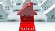 將有高達22萬戶新屋推出?比台灣一