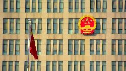 李明哲案》被中共逮捕異議人士:有一種恐懼,比死還可怕...中國可以輕易讓你「依法失蹤」