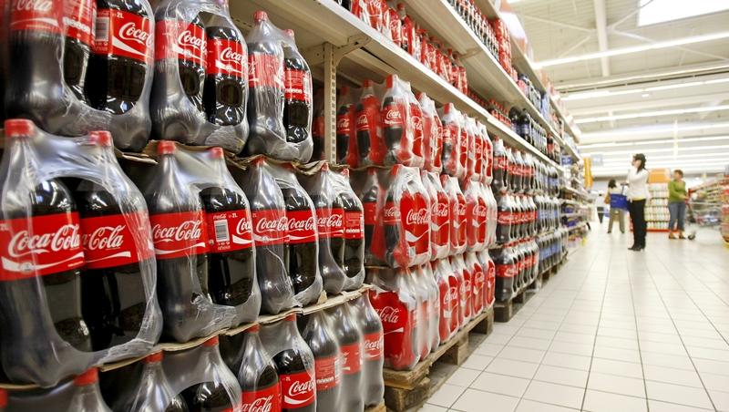 電視和數位廣告,哪個效果好?可口可樂跳出框框思考,把「推銷」的錢花在刀口