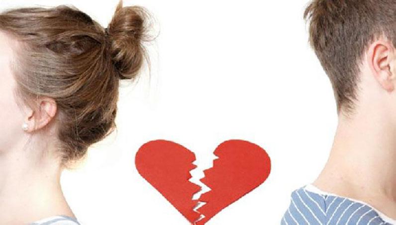 男人一窮,女人就現實!多次相親絕望的男人:為什麼找不到跟我媽一樣可以同甘共苦的女人?