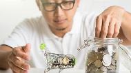 男人薪水要有多少,才可以結婚?跟混