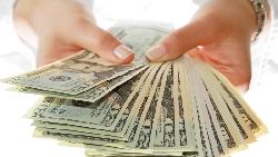 上市櫃公司將發布配股配息...大戶公開定存股的「5大條件」:窮人借錢也值得搶進!