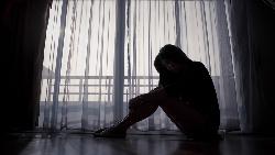 司改會決議廢《刑法》239條 通姦除罪化 配偶不能只告小三