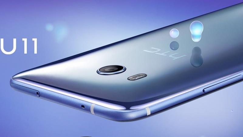 HTC打敗三星、蘋果 相機評測拿下手機史上最高