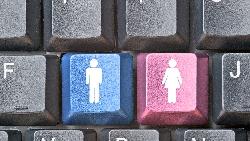 被性侵,要告訴未來的伴侶嗎?自慰被媽媽看到怎麼辦?輔導老師教你怎麼跟孩子談「性」