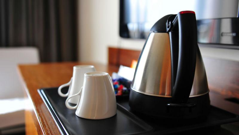「最佳入住時間是星期天…」 業內人士分享飯店8個秘密