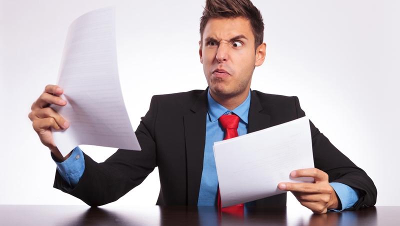 一週工作2小時、時薪140,明明超過最低133,為什麼我仍認為他是慣老闆?