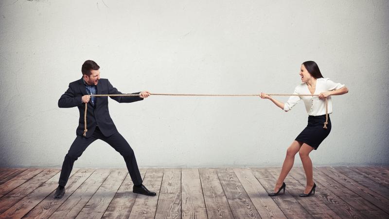 搞懂這件事,貴人才會多》在老闆面前,何時該「搶功」、何時該把光環讓給同事?