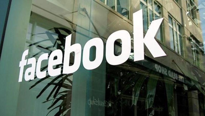 矽谷IT大公司都喜歡在週五Fire員工!沒有一天不想辭職?看完蘋果、Facebook如何裁員,就會感到慶幸