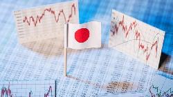 為什麼市場越波動、越該投資日本?