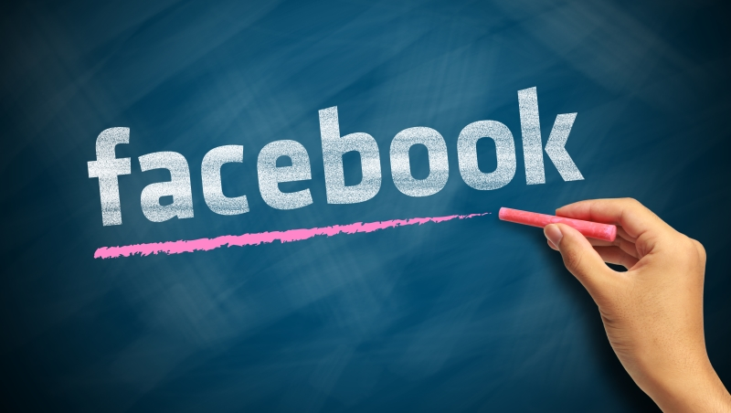 一個幹掉所有BBS、一個通吃社群媒體!PTT和FB能「獨大」,因為他們都做對一件事
