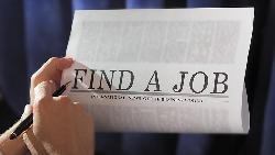 好想去XX公司上班,可惜104、1111都沒看到職缺...「沒有管道」是藉口,聰明的人這麼做...