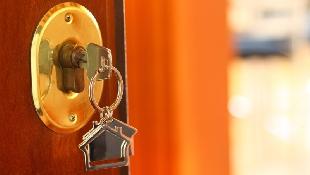 北市買房,要不吃不喝15年...「房價所得比」是投資客在看的!購屋自