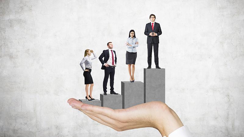 薪水不是訂出來,而是談出來的!抱怨薪資不公,你可能不是企業未來要的人才