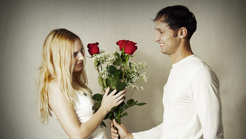 男友爸爸生意失敗、負債累累...這個婚還要結嗎?醜話說在前頭,婚姻才長久,只怕你不說