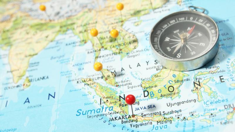 「新南向」好失敗!一個越南人花600萬開加盟店,卻被台灣政府認定「非法打工」而遣返