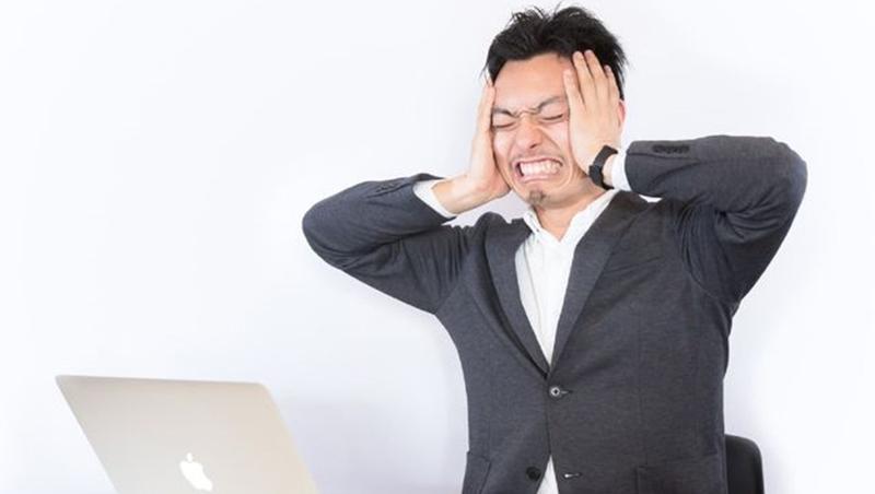 遇到什麼樣的老闆應該「快逃」?其中一種竟是「不了解員工興趣」的主管,原因是...
