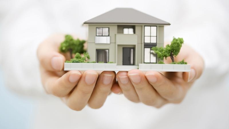 現在的「低利率」,往後幾年不會再看到!大戶建議年輕人:買房,貸款年限越長越好