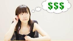 香蕉給得少,猴子吃不飽!給全天下的老闆:加薪500是羞辱,不是激勵!