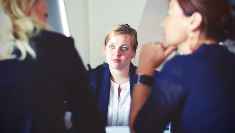 轉職、談加薪必看》你開的理想薪水最好不要是「整數」!為什麼?