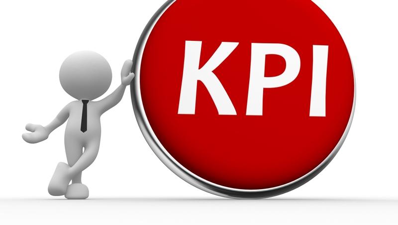 KPI沒辦法幫人性打分數!按個人績效選出優秀員工,反而摧毀團隊戰力