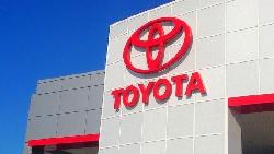 想到Toyota上班?「一張圖表,一個訊息」,是你一定要會的本事!