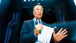 郭董領導力連日本人都愛!他做對一件事,讓日本人高呼「我也好想當郭董員工」